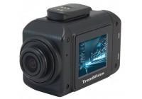 TrendVision TV-107 видеорегистратор