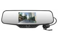 Neoline G-tech X23 Dual видеорегистратор