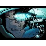 Неисправности автономных отопителей и предпусковых подогревателей: признаки, причины, способы устранения