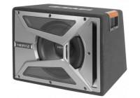 Hertz EBX 300.5R сабвуфер