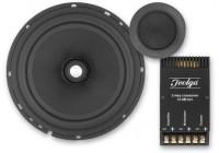 Ivolga SB-6.0 акустика компонентная