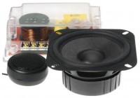 Ivolga VHC-5.21 акустика компонентная