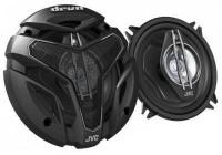 JVC CS-ZX530U колонки динамики