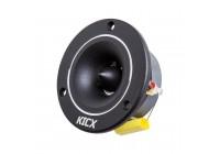Kicx DTC-36 рупорный динамик (2 штуки)