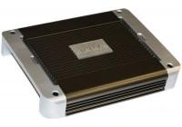 ACV GX-2.150 усилитель