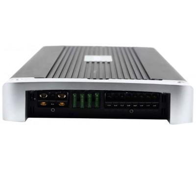 ACV GX-4.150 усилитель