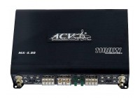 ACV MX-4.80 усилитель
