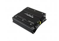 Aura AMP-2.60 усилитель