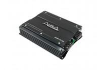 Aura AMP-2.80 усилитель