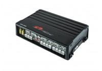 CDT Audio ACD-4090 усилитель