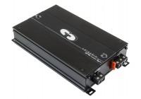 CDT Audio MA-3001 усилитель