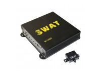 Swat M-1.1000 усилитель моноблок