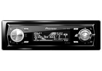 Pioneer DEH-9450UB CD/mp3-ресивер магнитола