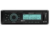Prology CMX-200 ресивер-USB магнитола