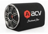 ACV BTA-12N сабвуфер активный