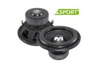 Alphard Machete Sport M12 D1 сабвуфер 1+1 OHM
