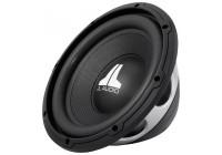 JL Audio 10WXv2-4 сабвуфер