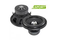 Alphard Machete Sport M15 D1 сабвуфер 1+1 OHM