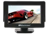 Blackview TDM-436 монитор на панель