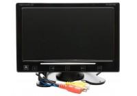 Blackview TM-700 монитор на панель