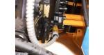 Бортовые весы для фронтального погрузчика Pegasus 2 Dynamic KIT 500