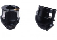 Blackview UC-06 видеокамера заднего вида