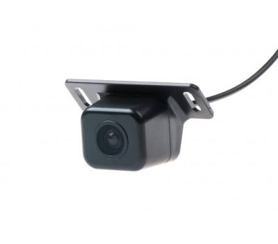 Blackview UC-14 видеокамера заднего вида