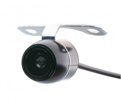 Blackview UC-27 видеокамера заднего вида