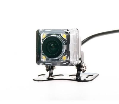 Blackview IC-03 LED камера заднего вида