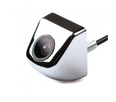 Blackview UC-23 silver камера заднего вида