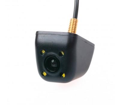 Blackview UC-29 видеокамера заднего вида