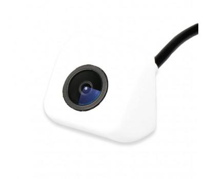 Blackview UC-13 white видеокамера заднего вида