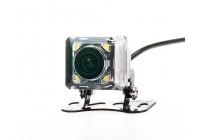 Blackview IC-03 Pix+ LED (для штатных площадок) камера заднего вида