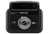 Neoline X-Cop 9500 радар-детектор, антирадар + видеорегистратор