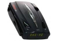 Sho-Me 1785 радар детектор, антирадар