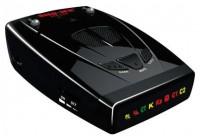 Sho-Me STR 530 радар детектор, антирадар