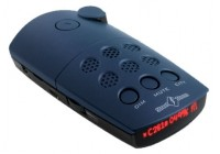 Street Storm STR 9530EX BT One kit радар детектор, антирадар