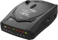 Whistler WH119ST+ радар-детектор антирадар