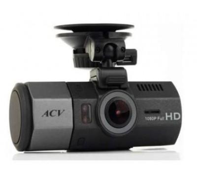 ACV GQ914 Lite видеорегистратор