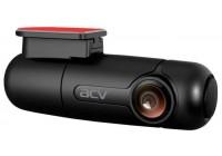ACV GQ900W Wi-Fi видеорегистратор