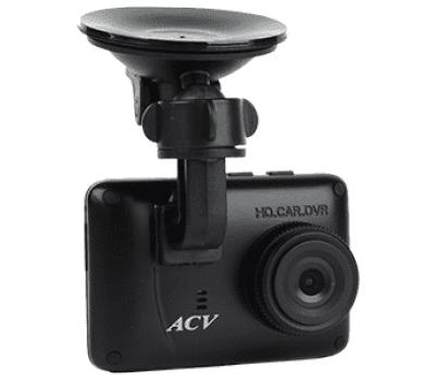 ACV GQ114 Lite видеорегистратор