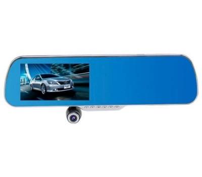 Blackview MD X2 Android видеорегистратор