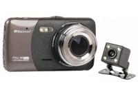 Blackview XZ4 dual видеорегистратор