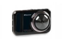 Blackview Z3 black видеорегистратор