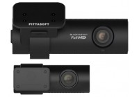 Blackvue DR650S-2CH IR видеорегистратор