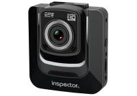 Inspector SHD Tornado GPS видеорегистратор