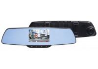 Inspector SHD Typhoon GPS видеорегистратор