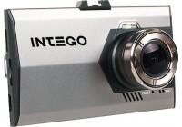 Intego VX-210HD видеорегистратор