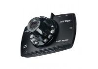 Intego VX-270S видеорегистратор
