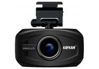 KAPKAM Q7 видеорегистратор